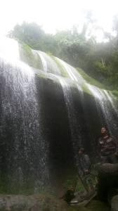 Air Terjun Tassimbung (EmilSalim27)